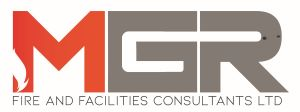 MGR Fire and Facilities Consultants Ltd
